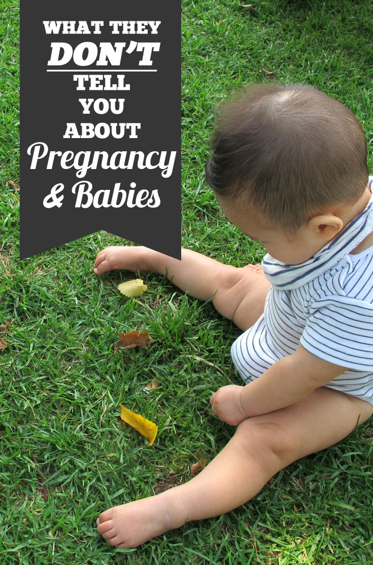 Pin-What-they-dont-tell-you-about-pregnancy-&-babies