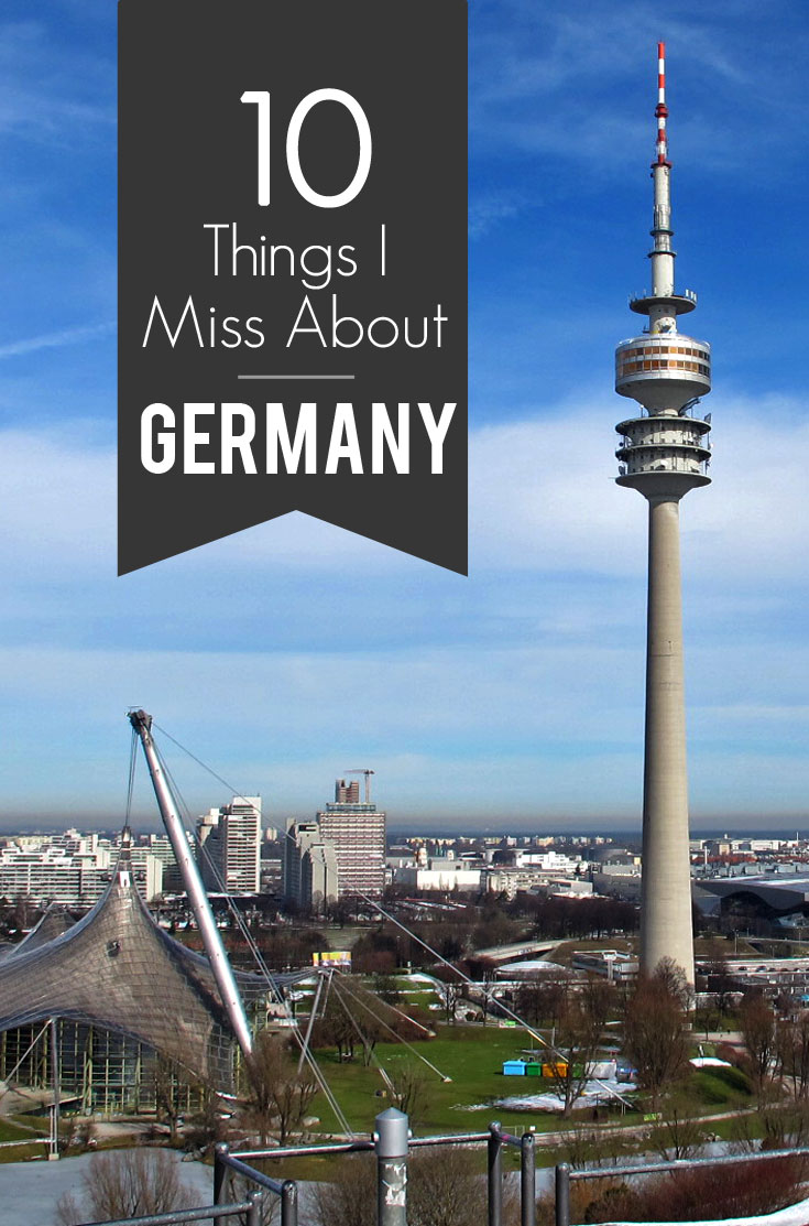 pin-10-things-i-miss-about-germany