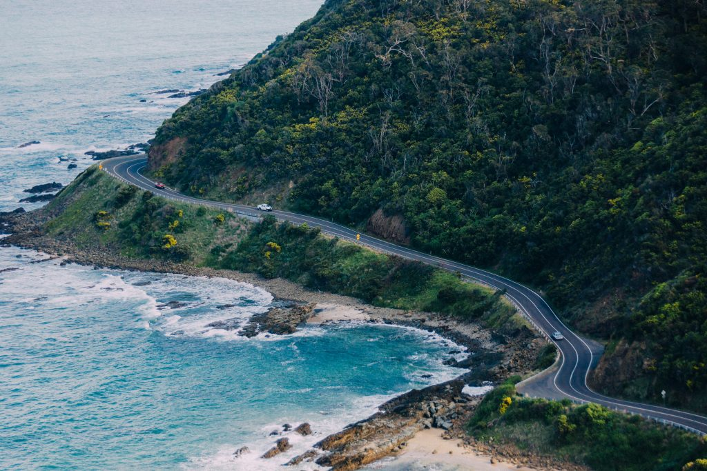 great-ocean-road-itinerary