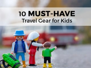 travel-gear-for-kids-2