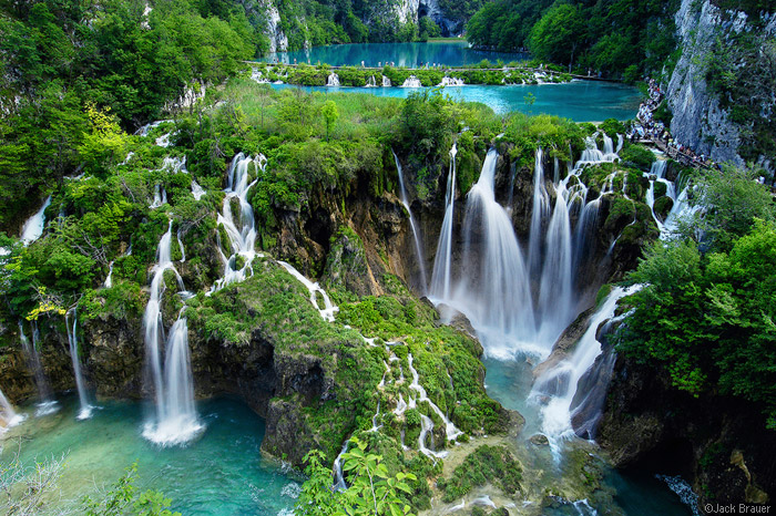 Plitvice-Traveling-With-Kids