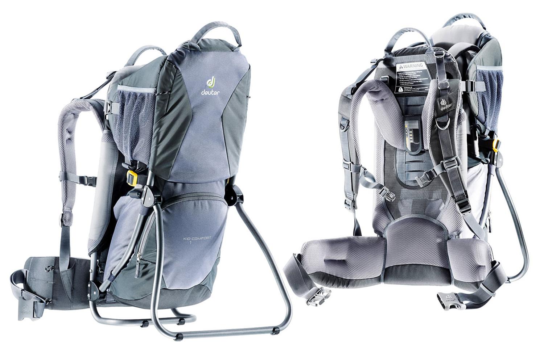 deuter-baby-hiking-backpack