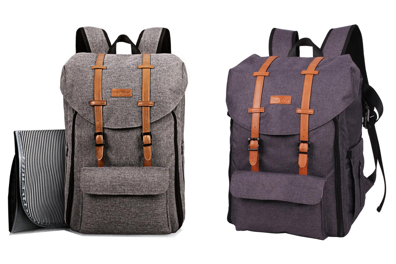 haptim-diaper-backpack