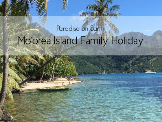 moorea-island-family-holiday