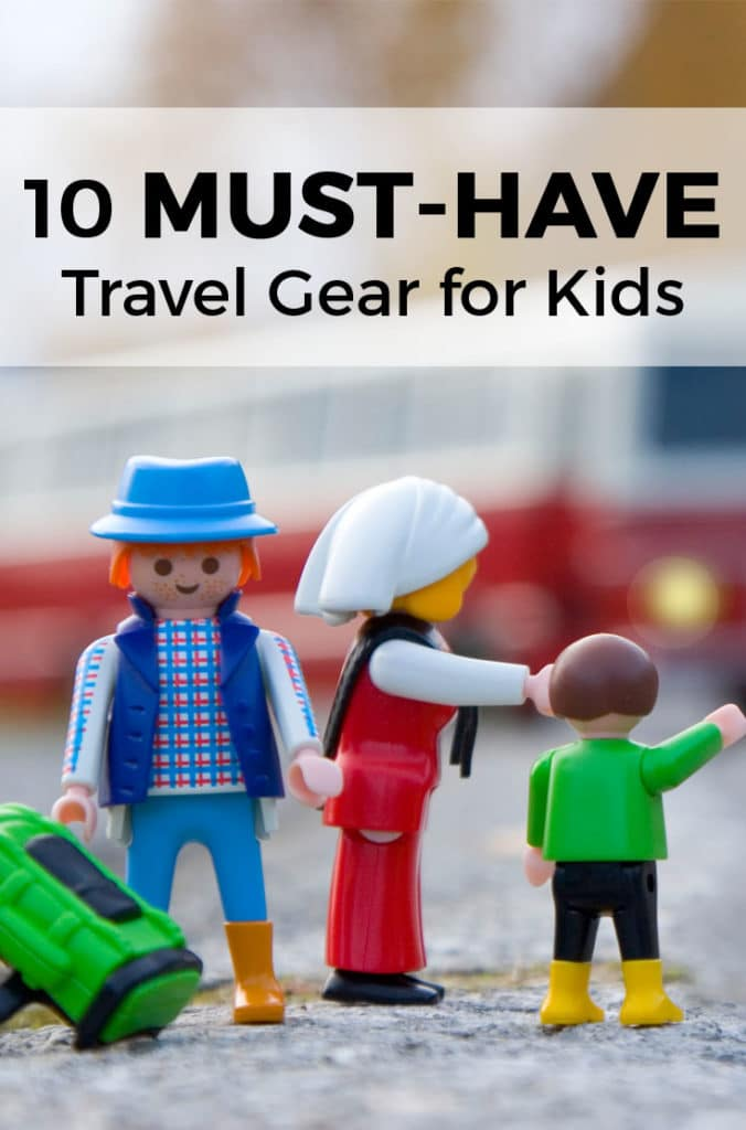 travel-gear-for-kids