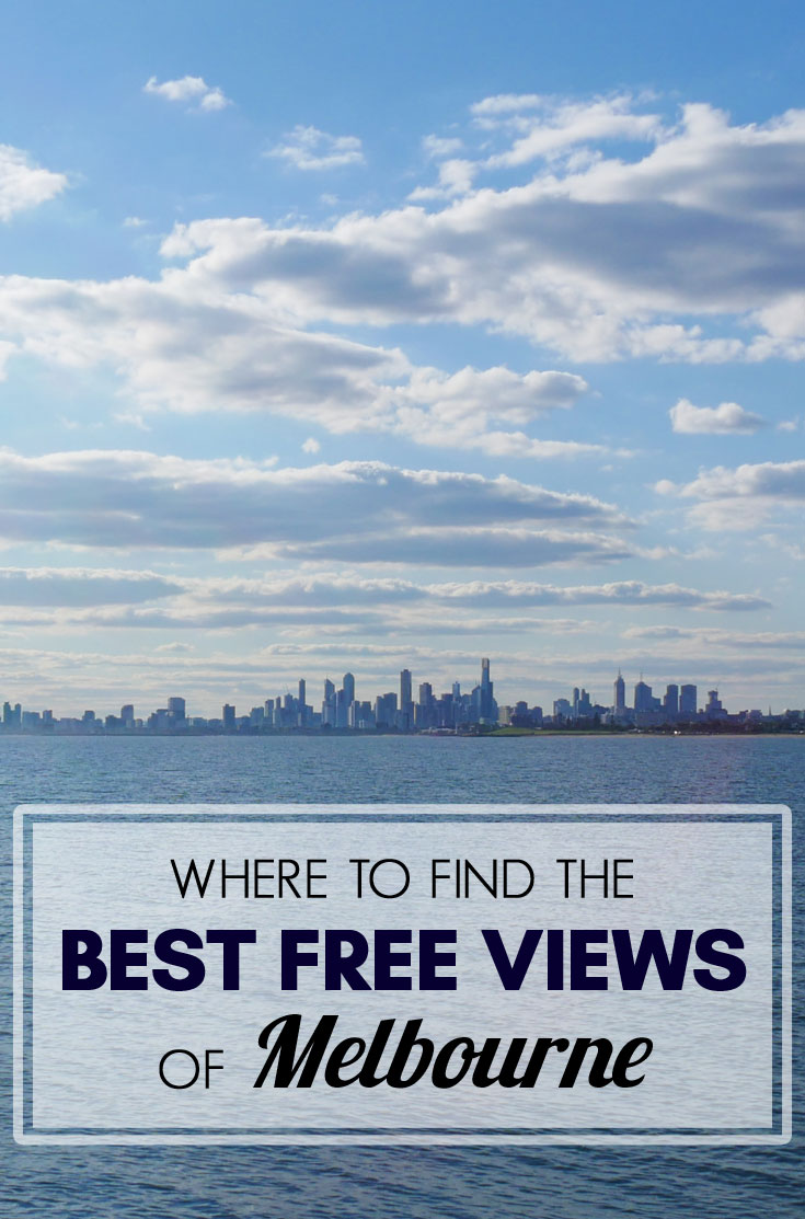 best-views-melbourne