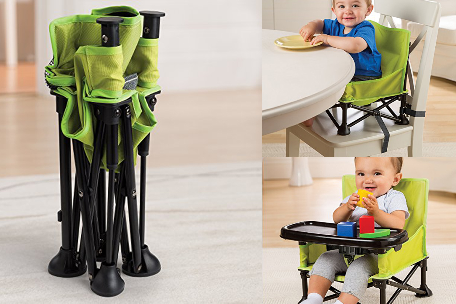 portable-baby-high-chair