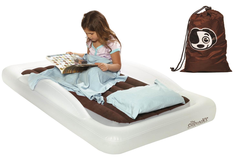 the-shrunks-toddler-travel-bed