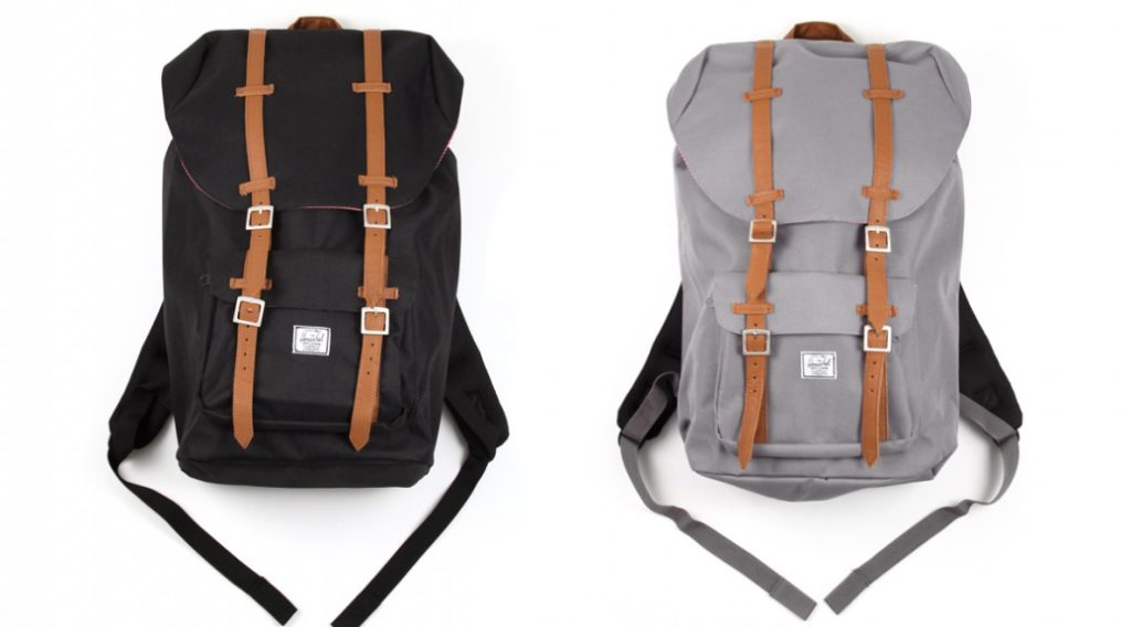 herschel-travel-nappy-bag