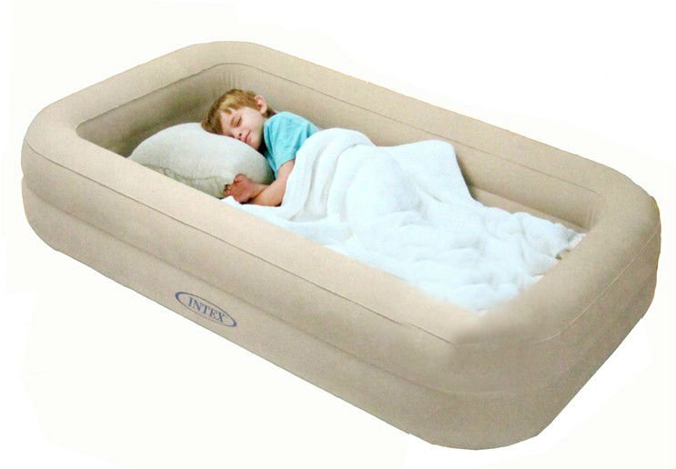 kids-portable-travel-bed