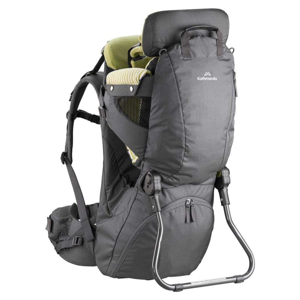 baby-hiking-carrier