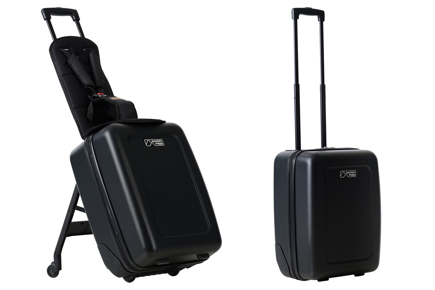 ride-on-kids-luggage