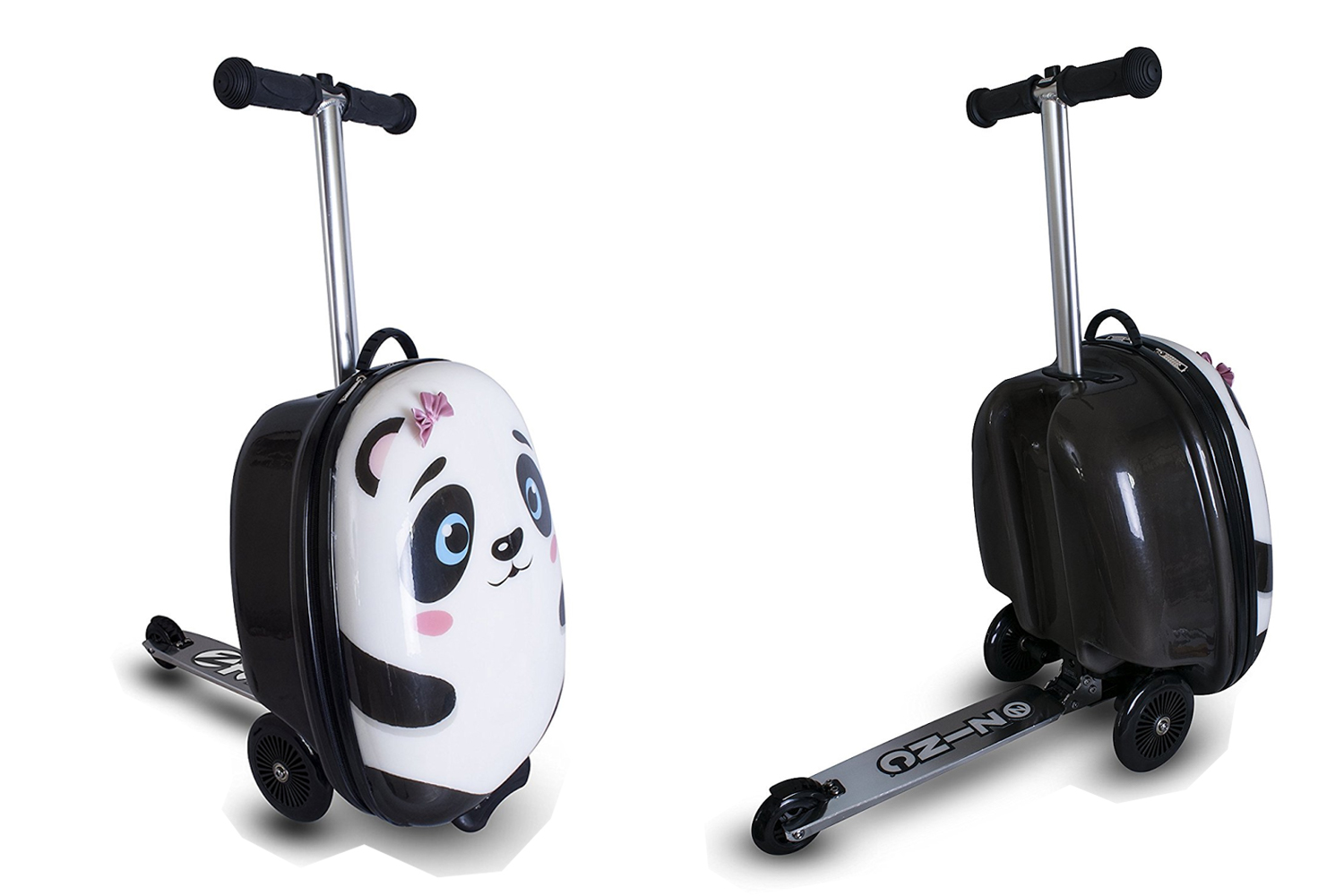kids-luggage-scooter