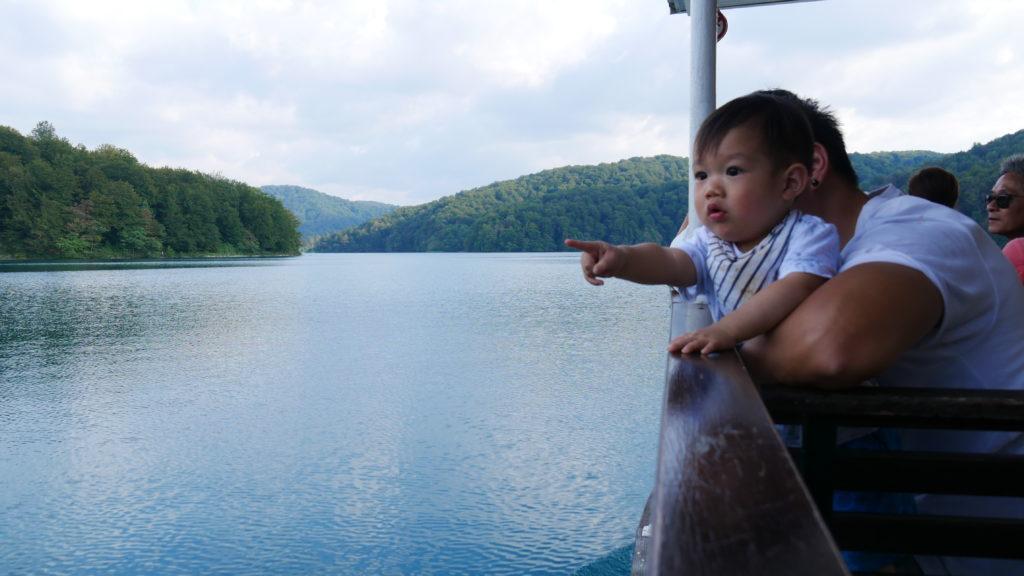 plitvice-lakes-ferry