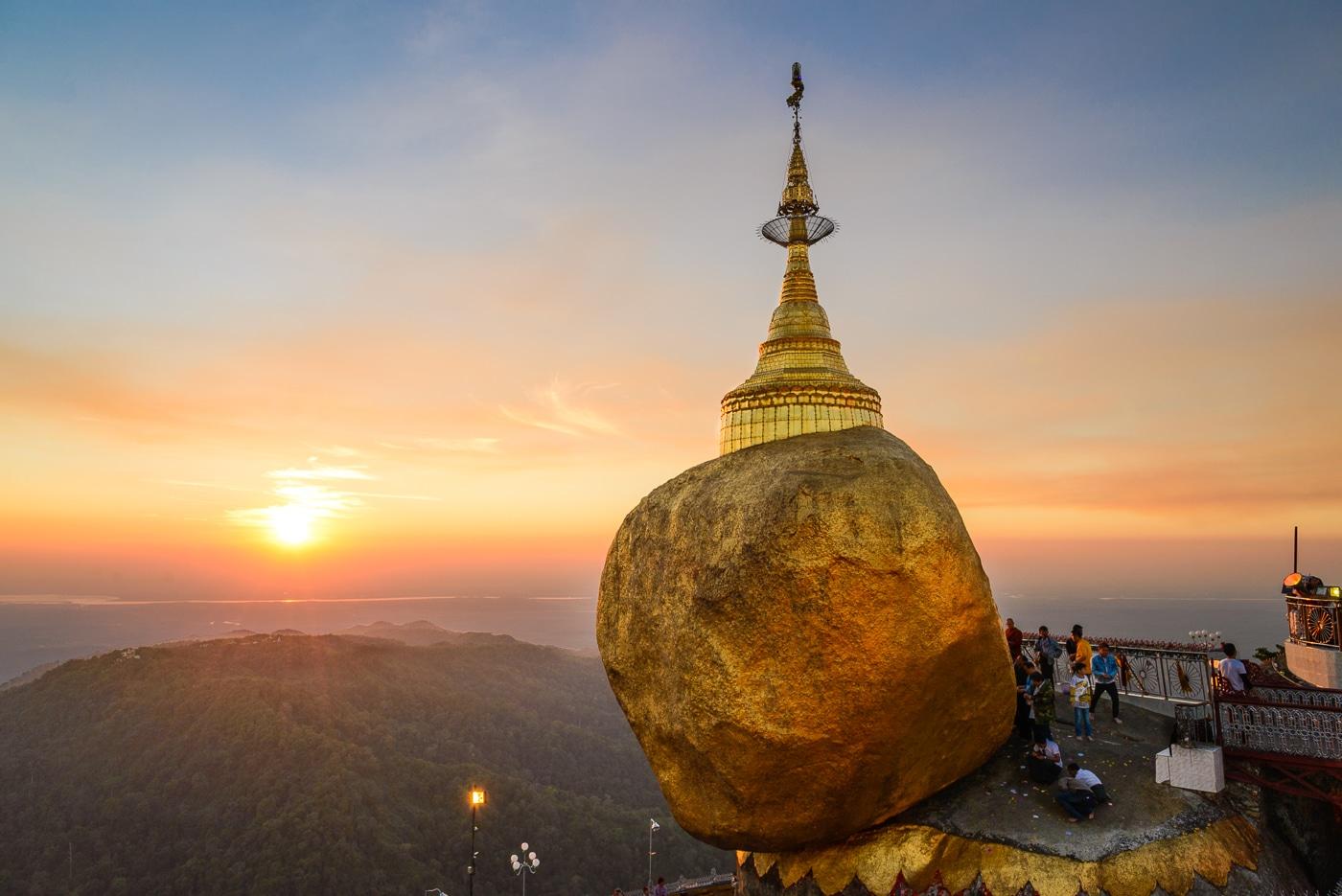 kyaiktiyo-mountain-myanmar