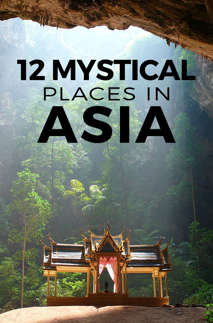 spiritual-places-in-asia