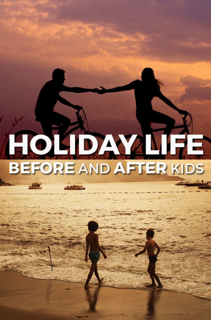 holiday-before-after-kids