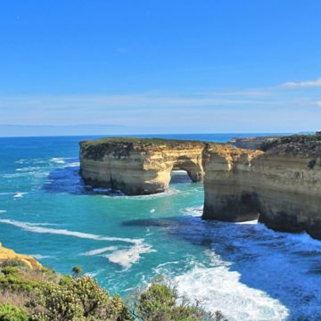 Top 10 Amazing Places To Visit In Victoria, Australia