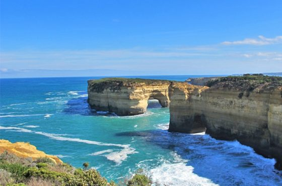 Top 10 Beautiful Places To Visit In Victoria, Australia