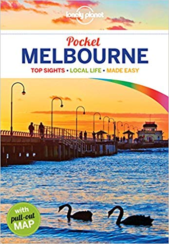 melbourne-guide-lonely-planet