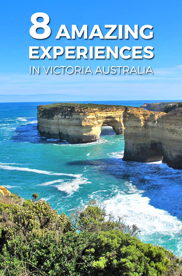 places-to-visit-victoria