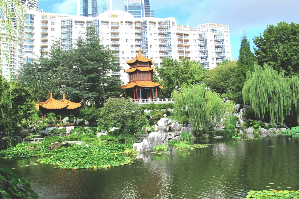 chinese-friendship-garden-sydney