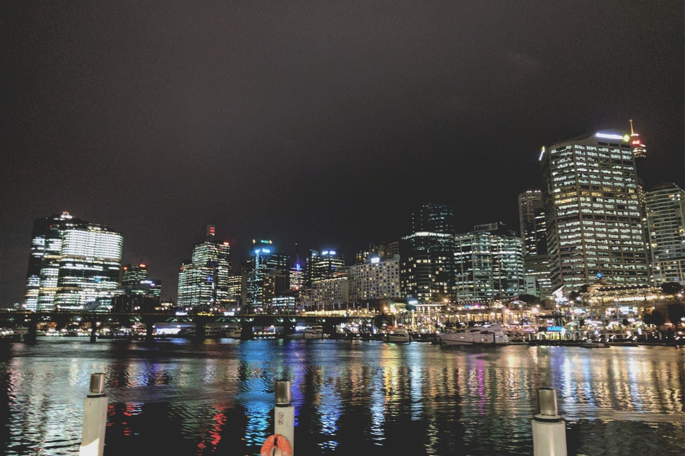 darling-harbour-sydney