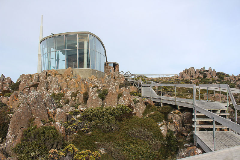 mount-wellington-tasmania