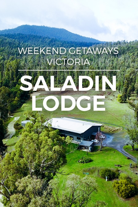 marysville-accommodation-saladin-lodge