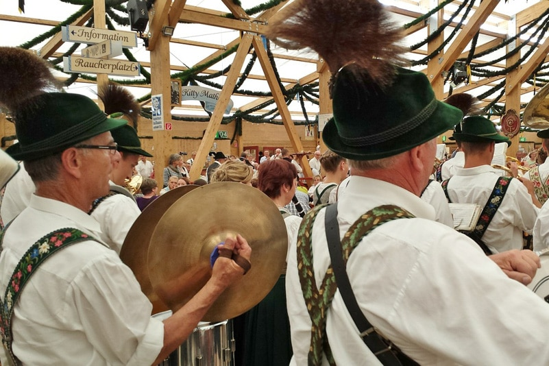 oktoberfest_munich-band