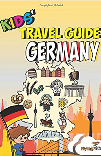 germany-kids-travel-guide