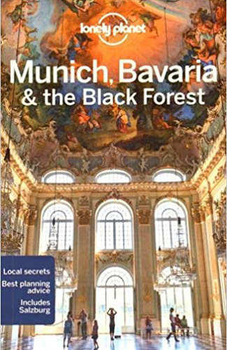 munich-travel-guide