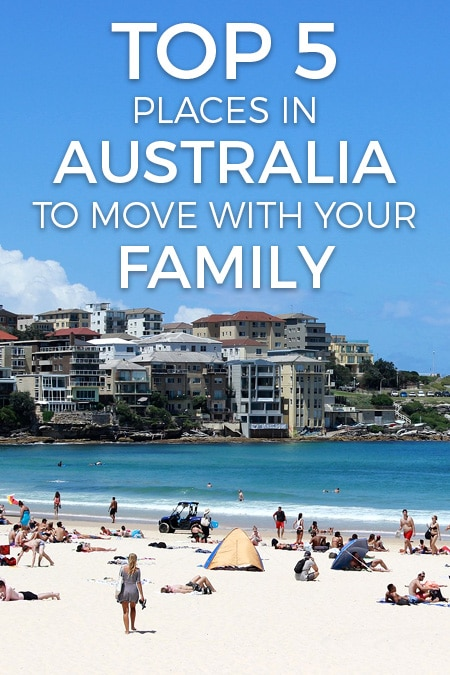 moving-to-australia