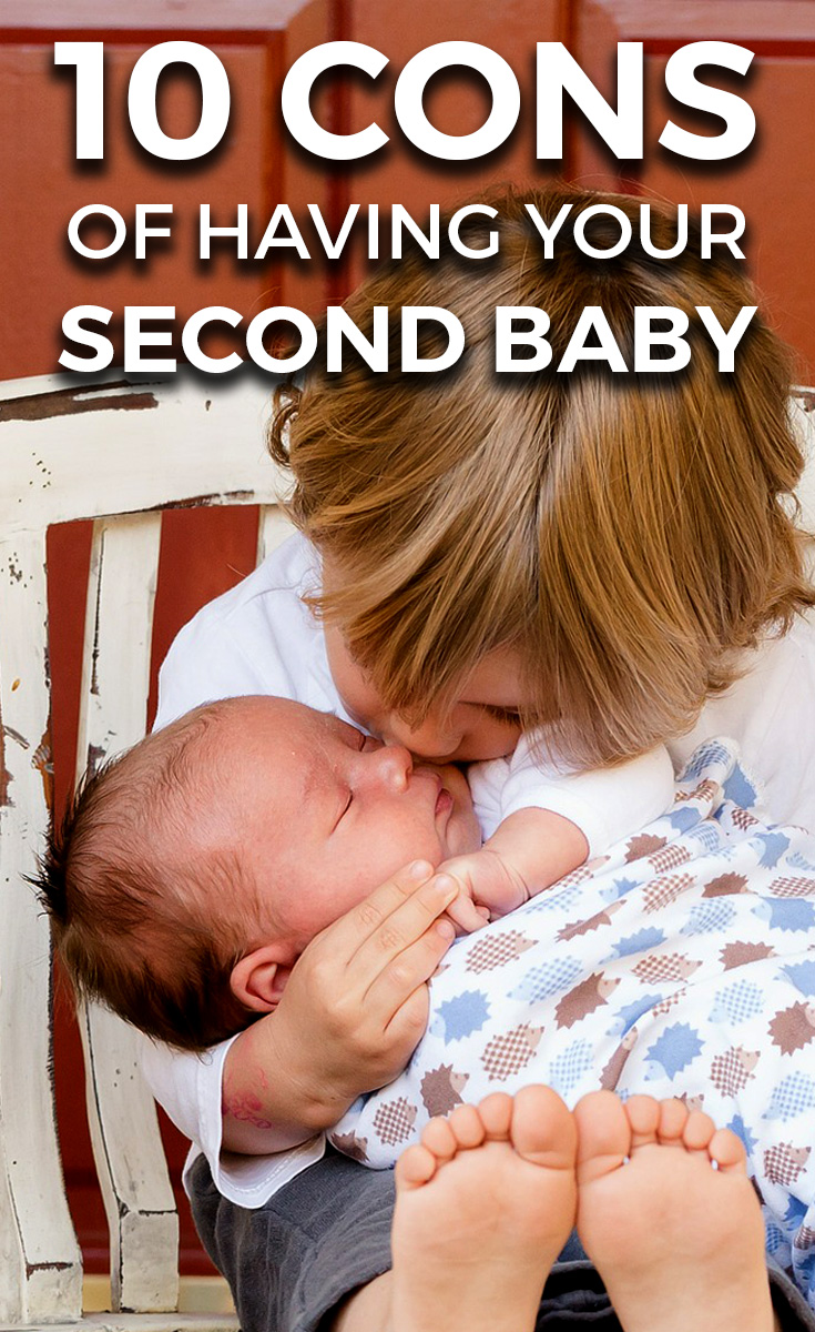 -cons-of-having-second-baby