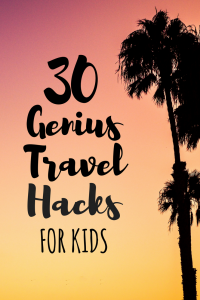 travel-hacks-for-kids