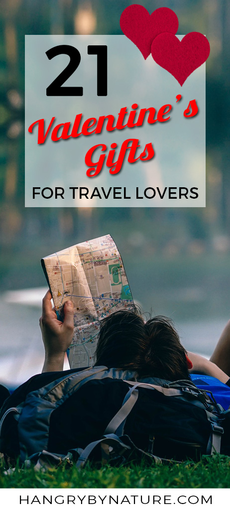 gifts-for-travel-lovers-1