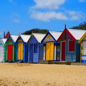 Best Beaches In Melbourne For Kids