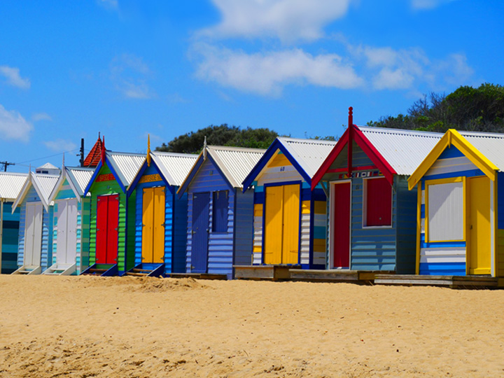 best-beaches-in-melbourne-with-kids