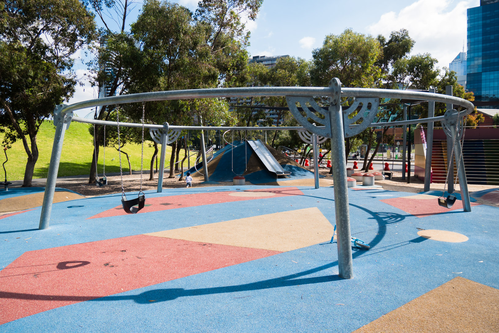 docklands-park-playground