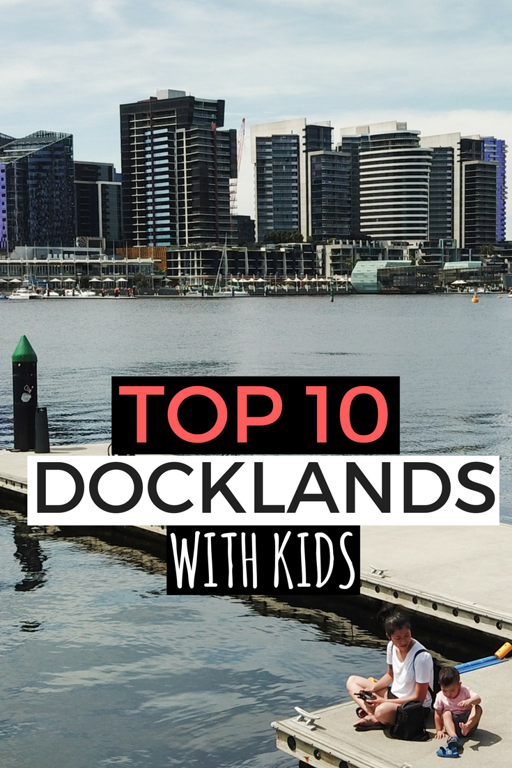 docklands-with-kids