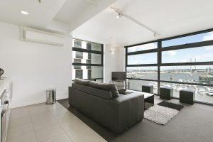 docklands-apartments