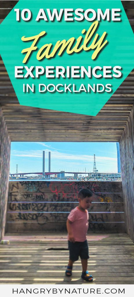 family-activities-docklands