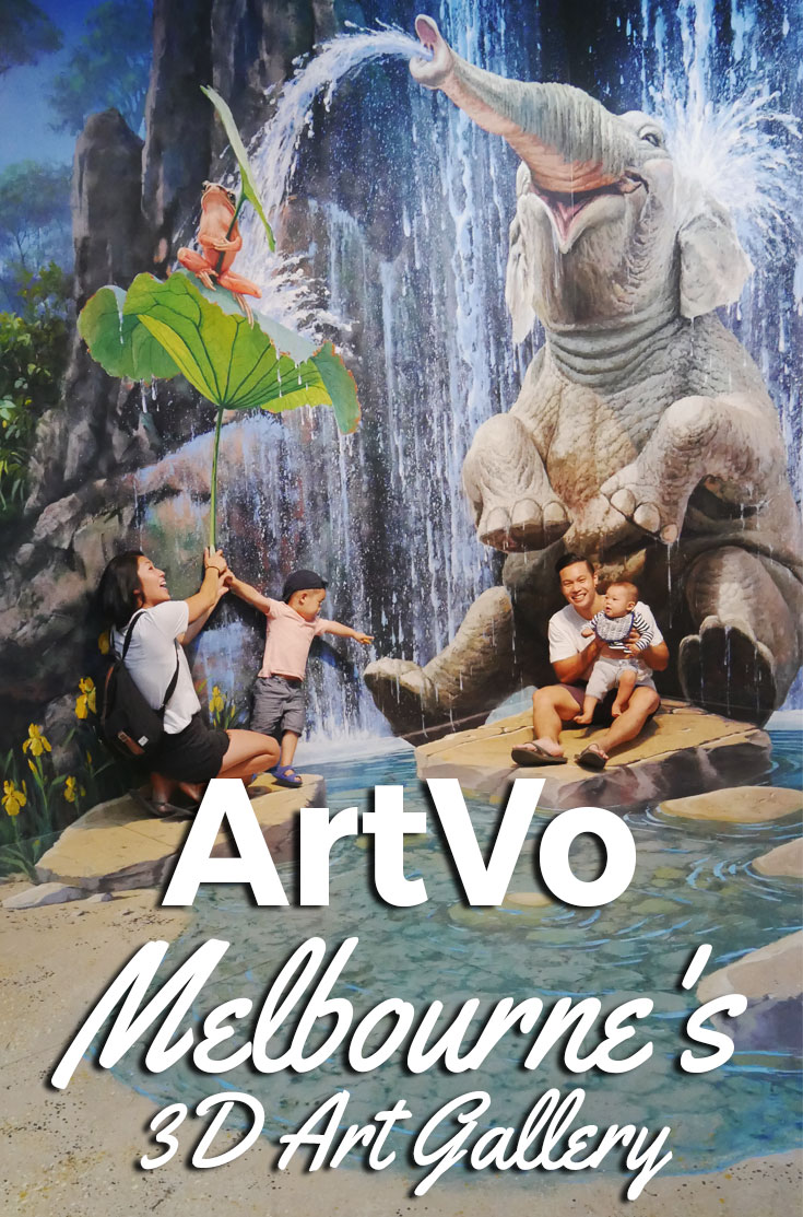 artvo-melbourne-pin
