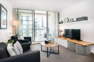 apartment-rental-docklands