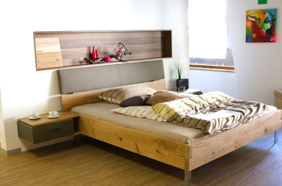Family Accommodation In Melbourne CBD For All Budgets