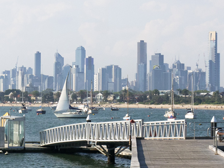 best-melbourne-attractions