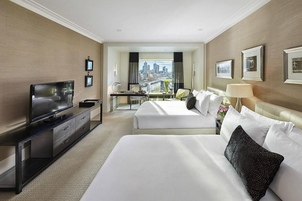 family-accommodation-melbourne-crown