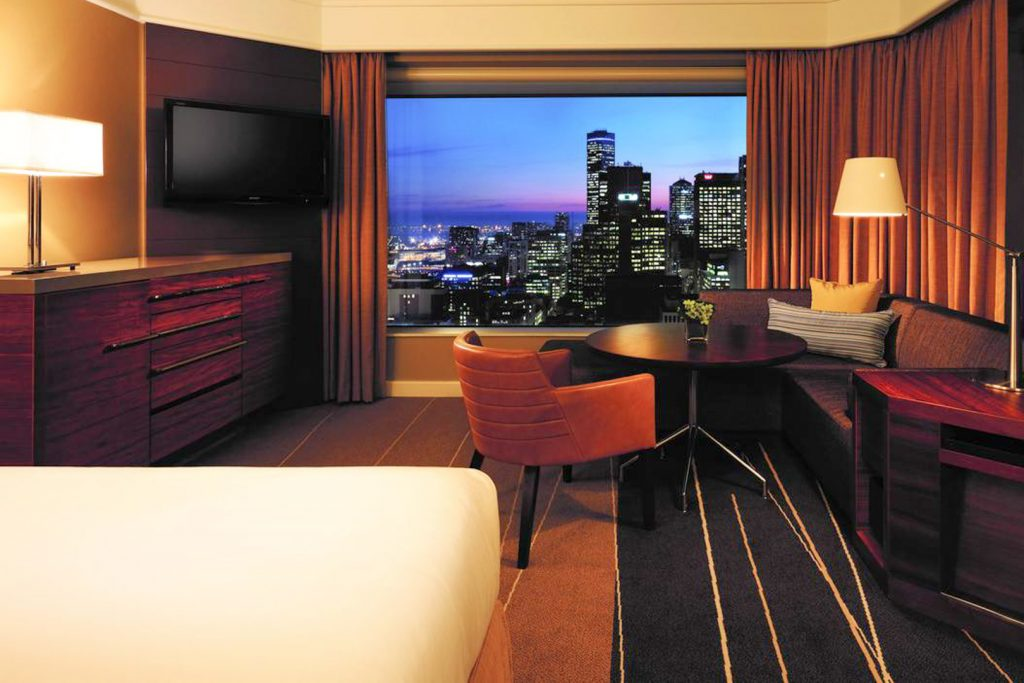 family-accommodation-melbourne-hyatt