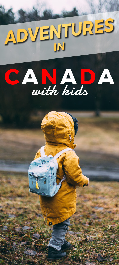 canada-for-kids-pin