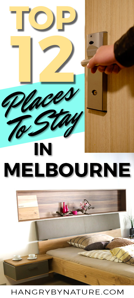 places-to-stay-in-melbourne-pin